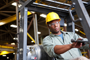OSHA 10: General Industry Outreach Training Course (IACET CEU=1.0)