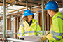 OSHA 30: Construction Industry Outreach Training Course (IACET CEU=3.0)