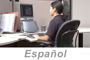 Office Ergonomics v4 (Spanish), PS4 eLesson