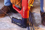 Hand and Power Tool Safety for Construction, CNA-PS4 eLesson