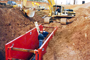 Trenching and Excavation Safety for Construction, CNA-PS4 eLesson
