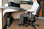 Office Ergonomics - Global